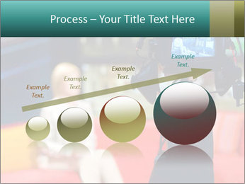 0000082761 PowerPoint Template - Slide 87