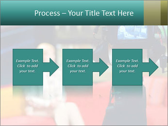 0000082761 PowerPoint Template - Slide 88