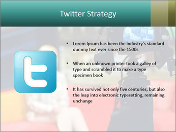 0000082761 PowerPoint Template - Slide 9