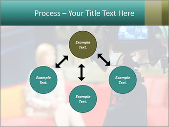 0000082761 PowerPoint Template - Slide 91