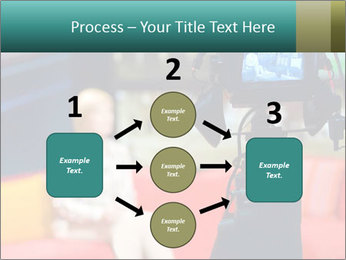 0000082761 PowerPoint Template - Slide 92