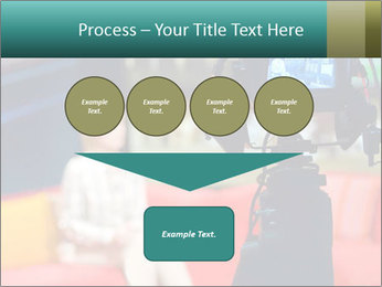 0000082761 PowerPoint Template - Slide 93