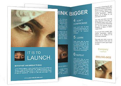 0000082762 Brochure Templates