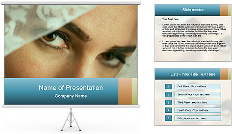 0000082762 PowerPoint Template