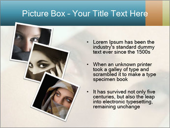 0000082762 PowerPoint Template - Slide 17