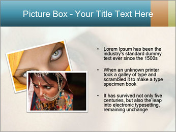 0000082762 PowerPoint Template - Slide 20