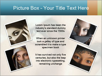 0000082762 PowerPoint Template - Slide 24