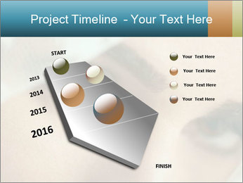 0000082762 PowerPoint Template - Slide 26