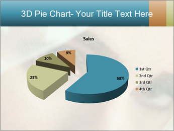 0000082762 PowerPoint Template - Slide 35