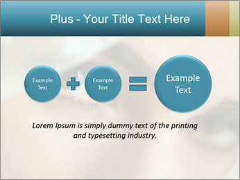 0000082762 PowerPoint Template - Slide 75