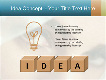0000082762 PowerPoint Template - Slide 80