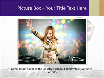 0000082763 PowerPoint Template - Slide 15