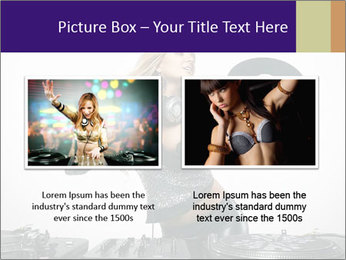 0000082763 PowerPoint Template - Slide 18