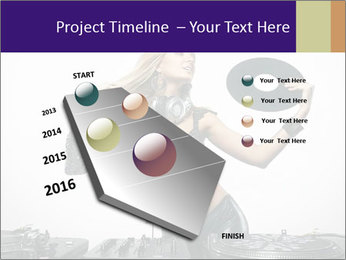 0000082763 PowerPoint Template - Slide 26
