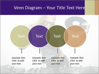 0000082763 PowerPoint Templates - Slide 32