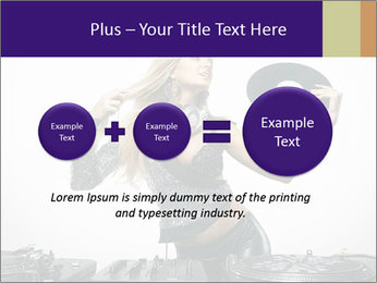 0000082763 PowerPoint Template - Slide 75