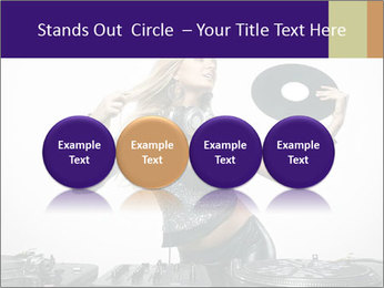 0000082763 PowerPoint Template - Slide 76