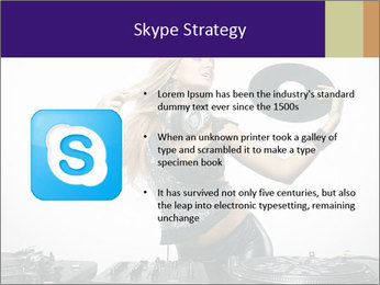 0000082763 PowerPoint Template - Slide 8