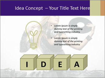 0000082763 PowerPoint Template - Slide 80