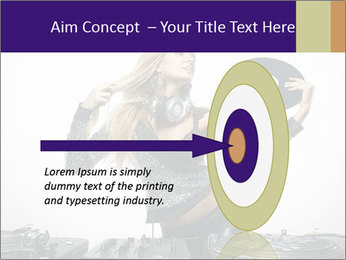 0000082763 PowerPoint Template - Slide 83