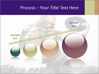 0000082763 PowerPoint Template - Slide 87