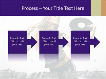 0000082763 PowerPoint Template - Slide 88