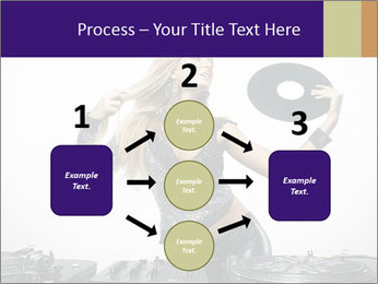0000082763 PowerPoint Template - Slide 92