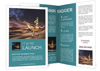 0000082764 Brochure Templates