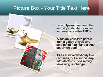 0000082764 PowerPoint Templates - Slide 17