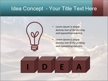 0000082764 PowerPoint Templates - Slide 80