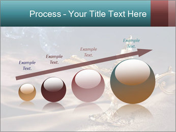 0000082764 PowerPoint Templates - Slide 87