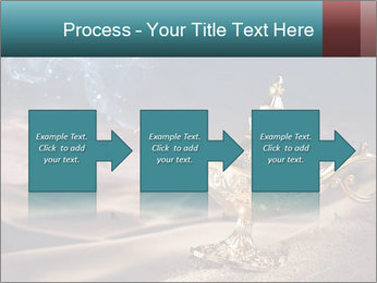 0000082764 PowerPoint Templates - Slide 88