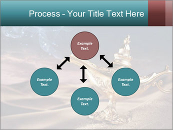 0000082764 PowerPoint Templates - Slide 91