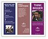 0000082765 Brochure Template