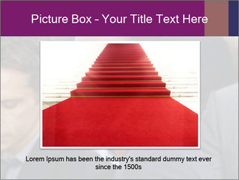 0000082765 PowerPoint Template - Slide 16