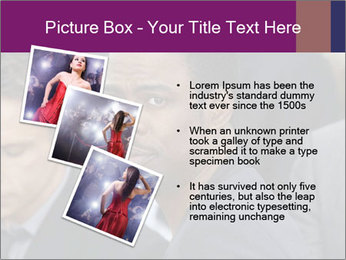 0000082765 PowerPoint Template - Slide 17