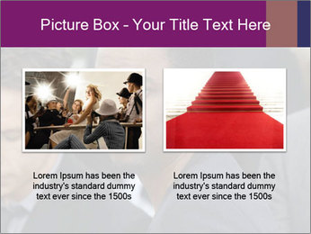 0000082765 PowerPoint Template - Slide 18