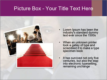 0000082765 PowerPoint Template - Slide 20