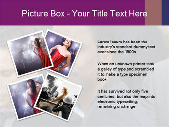 0000082765 PowerPoint Template - Slide 23