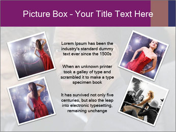 0000082765 PowerPoint Template - Slide 24