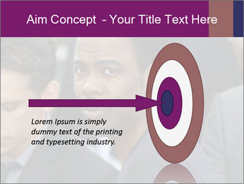 0000082765 PowerPoint Template - Slide 83
