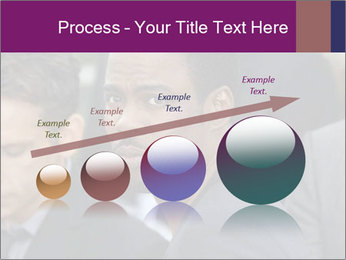 0000082765 PowerPoint Template - Slide 87