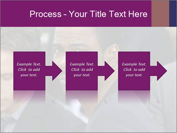 0000082765 PowerPoint Template - Slide 88