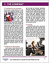 0000082765 Word Templates - Page 3