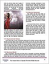 0000082765 Word Templates - Page 4