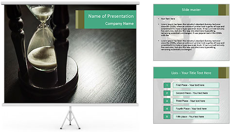 0000082766 PowerPoint Template