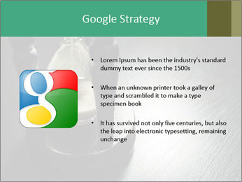 0000082766 PowerPoint Template - Slide 10