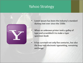 0000082766 PowerPoint Templates - Slide 11