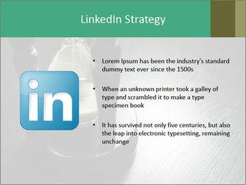0000082766 PowerPoint Templates - Slide 12