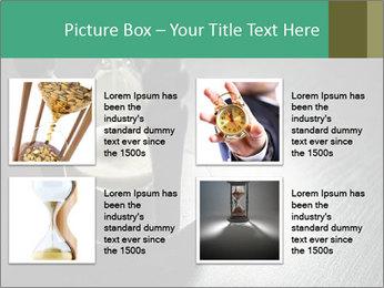 0000082766 PowerPoint Templates - Slide 14